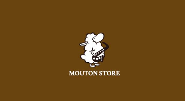 MOUTON STORE