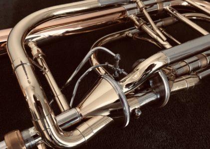 楽器を変えたときに意識しておきたいこと