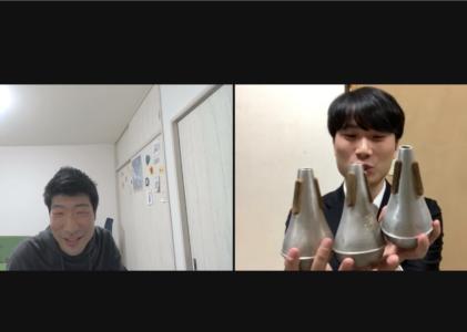 おうちティップス全講座終了!